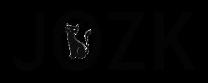 JOZK - Jacht Op Zwarte Katten